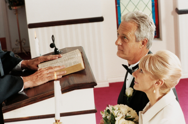 Az újraházasodás nem ellensúlyozza a válást