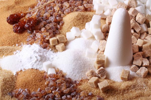 Édes élet - cukorral vagy anélkül?