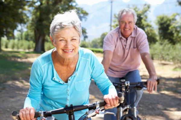 vérnyomáscsökkentő cukorbetegeknek