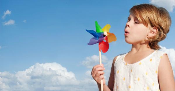 Fókuszban a gyermekkori asztma