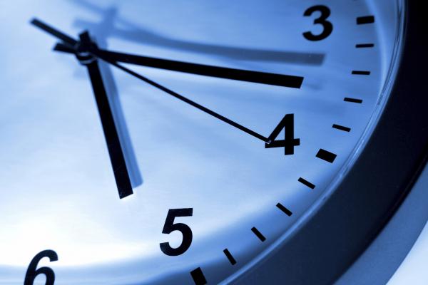 A 10 leggyakoribb alvászavar