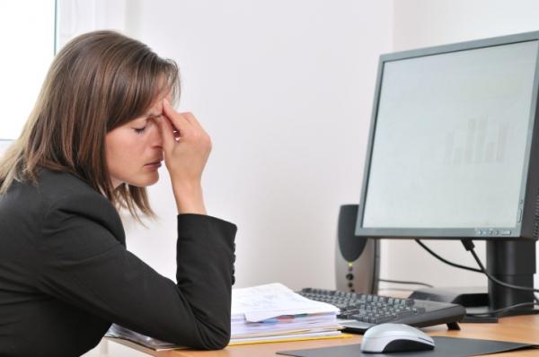 A száraz szem szindróma elsősorban a nők betegsége?