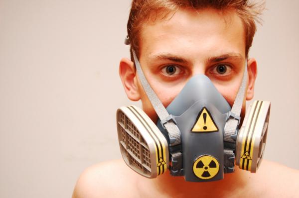 Az azbesztózis