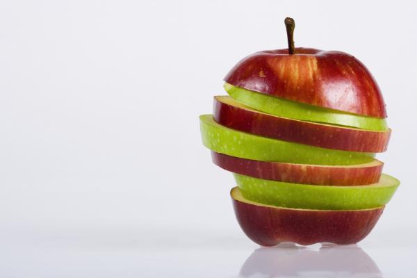 7 lehetőség a diétára