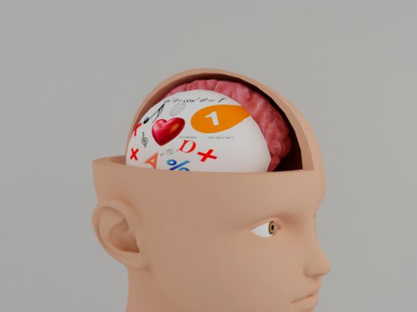 Lassabban növekszik az epilepsziások agya