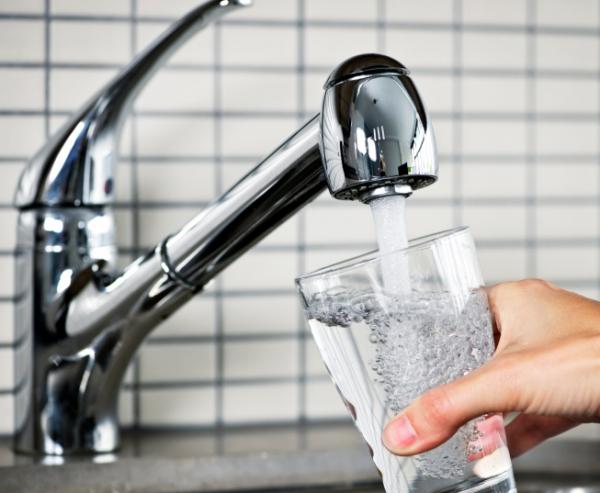 Vízháztartás és hidratálás