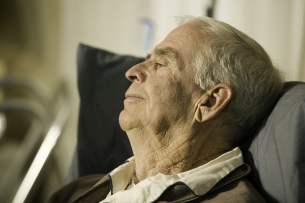 A krónikus betegek 6 hibája