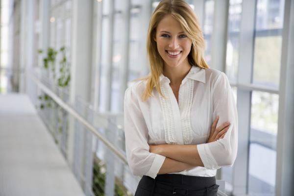 10 dolog a női agyról