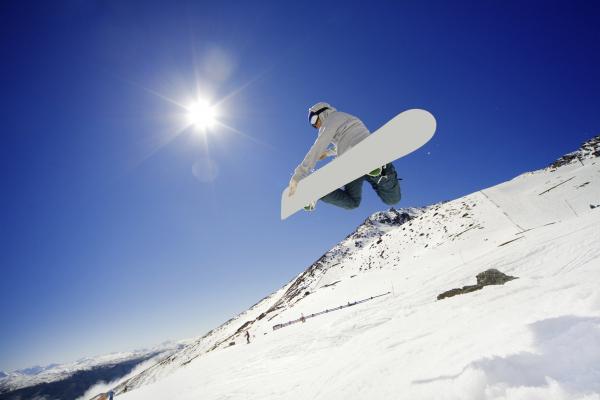 Téli sportbalesetek