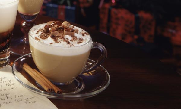 Mindent a kávéról II.