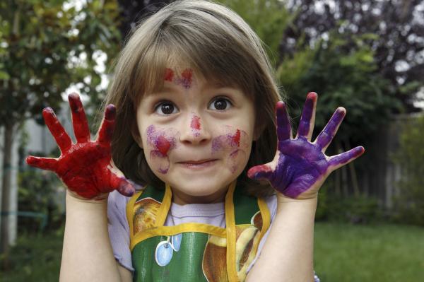 Milyen színű a hangulatunk?