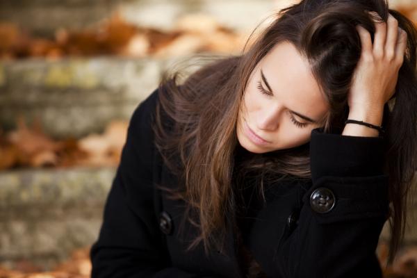 Depressziót okoz a zsír?