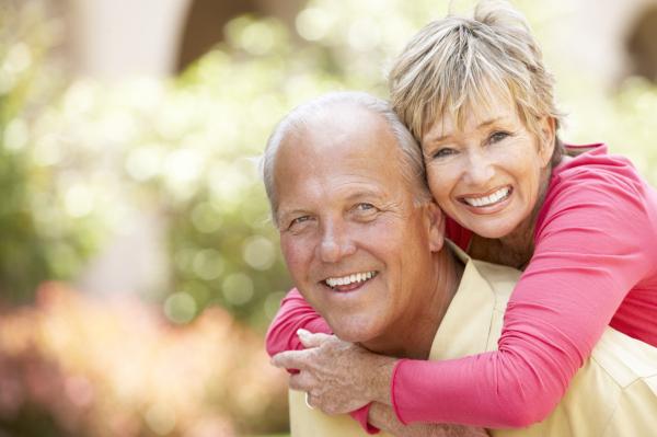 Hamarosan meglesz az öregedés ellenszere