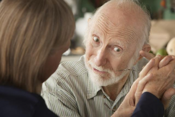 Mit jelent a demencia?
