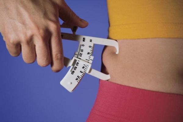 Több teljes kiőrlésű termék - kevesebb has körüli zsír