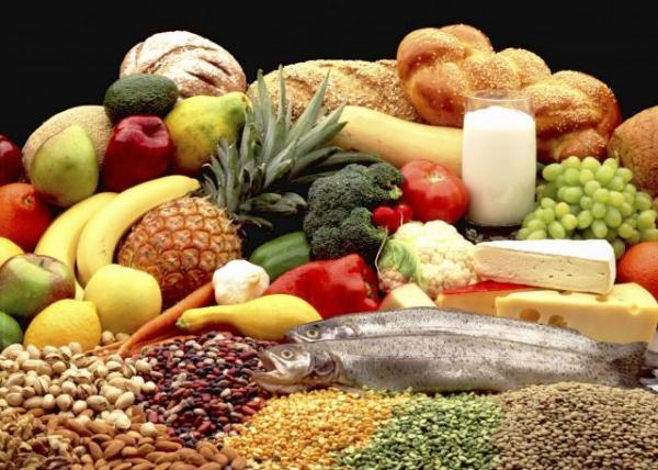 5 tévhit az egészséges táplálkozással kapcsolatban