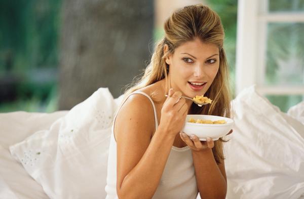 B12 vitaminnal megúszhatjuk a hasfájós csecsemőket