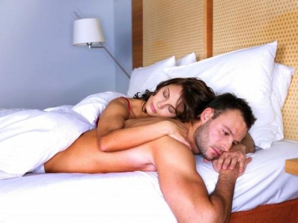 A mesterséges sperma segíthet a meddő férfiakon