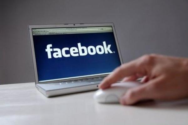 A közösségi oldalak előnyös és káros hatásai