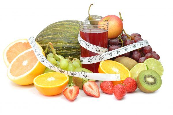 diéta a máj méregtelenítéséret