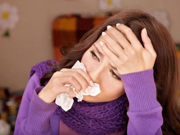 Tévhitek az allergia kezeléséről
