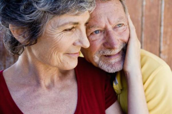 Hogyan vegyük észre a stroke előjeleit?