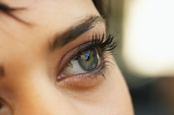 Hogyan védjem a szemem, ha allergiás vagyok?