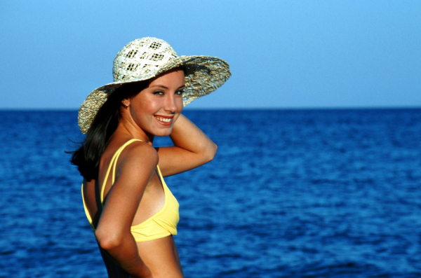 Milyen napvédő krémet válasszunk?
