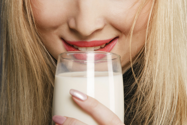 A tej: élet, erő egészség? Vagy mégsem?