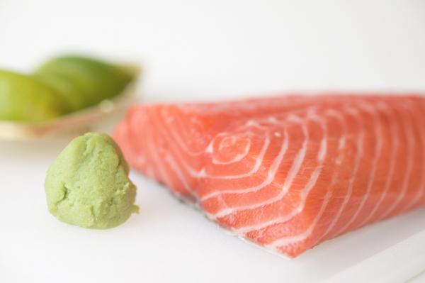 Mit kell tudni a zsírban oldódó vitaminokról?
