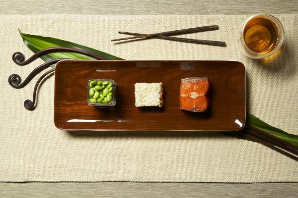 Elég fehérjéhez jut az, aki vegetáriánus?