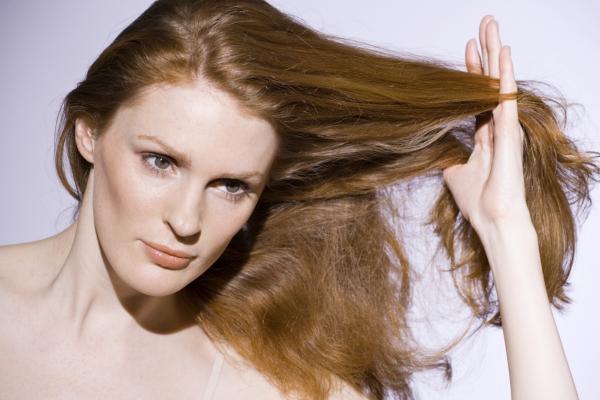 Mi okozhat hajhullást?