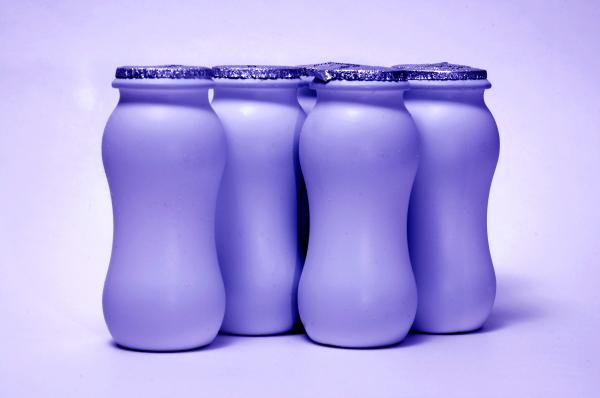 Gyulladásgátló probiotikumok