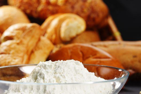 Szigorúbb szabályozás a gluténmentes ételmiszereknél