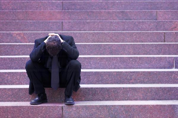 A férfi meddőség pszichés háttere I.rész