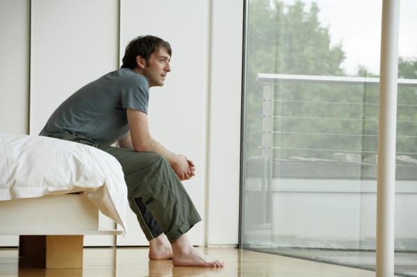 A férfi meddőség pszichés háttere II. rész
