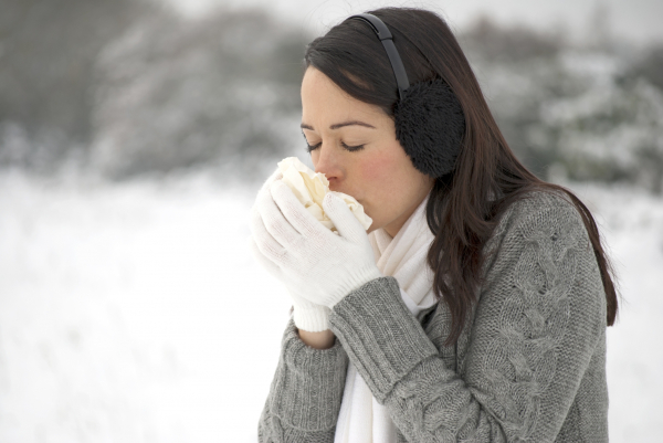 13 tipp az influenza ellen