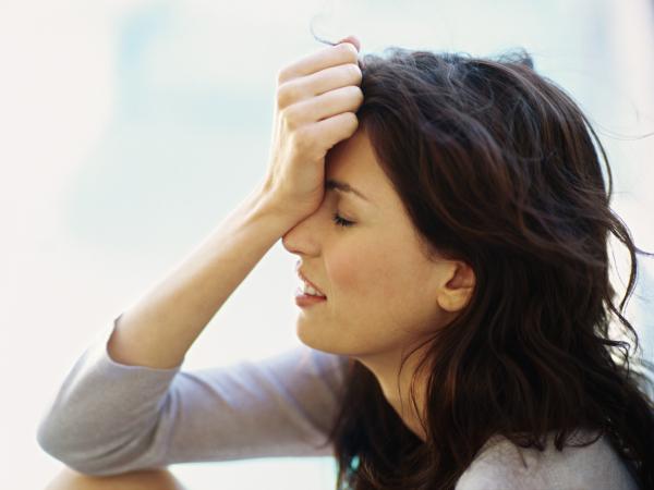 Gyógyítható-e a fejfájás?