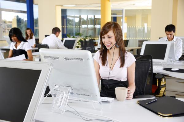 13+1 tipp az egészségesebb irodai munkához