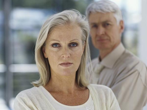 Mérleget vonunk a menopauza idején
