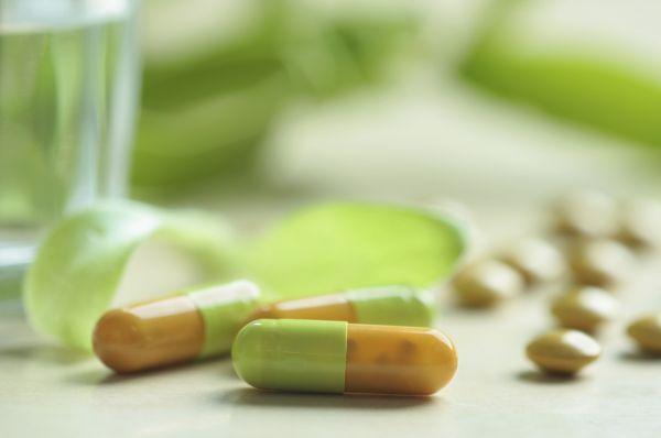 Vitaminkészítmények