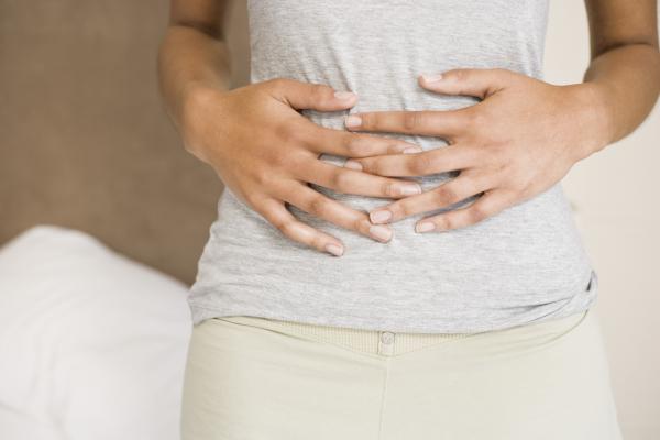 A refluxbetegségről