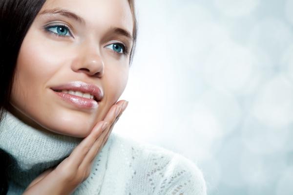 Téli bőrápolási fortélyok