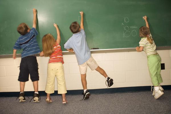 Mit jelent a tanulási zavar?