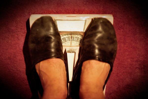 A lakosság kétharmada túlsúlyos vagy elhízott