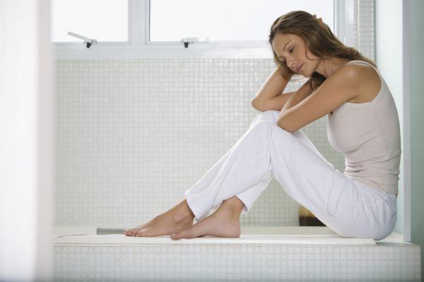 Március - endometriózis hónapja
