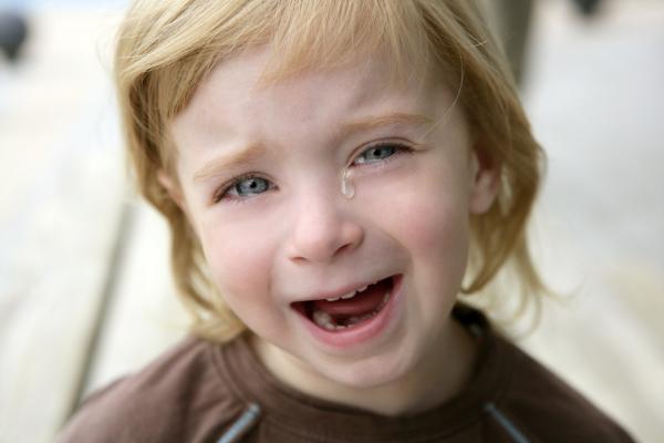 Mennyire veszélyesek a gyermekbetegségek ?