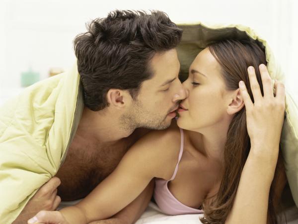Nem minden férfi ejakulál?