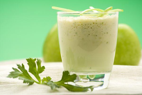 Mi az a protein shake diéta?