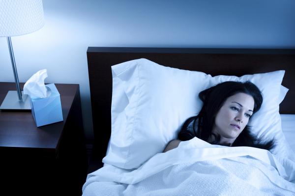 10 tipp alvászavar ellen